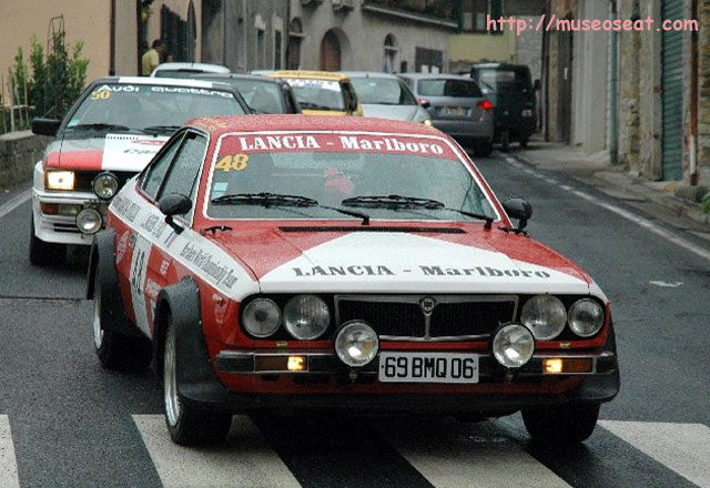 index of /modelos/lancia beta/images